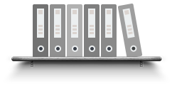 BinaryOptionsThatSuck.com Archive
