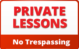 Webinar Introduction