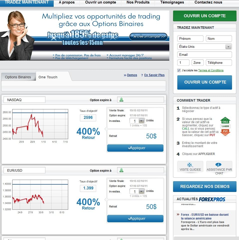 Trader369.com