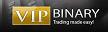 VIPBinary