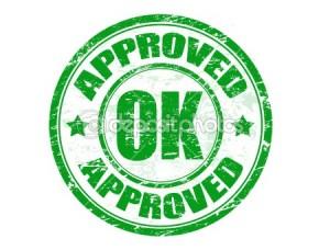 dep_4167832-Approved-stamp