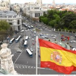 spanish-flag-gi-blog