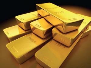 gold_bars12