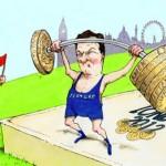 london-olympics-economy-cartoon