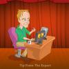 Expert Trading Tips