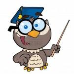 StockPair Education – Leading in Binary Options Tutoring