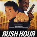 Traderush – Rush to Trade or Rush to the Door?