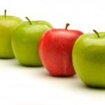 Anyoption Education - More than just any broker