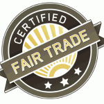 OptionFair – Fair Enough for Bots.com