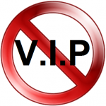 VIP Binary Education – Does it have what it takes to make me a VIP trader?