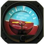 Custom Indicators – Pimp my charts. Full Review of Trade Assistant v 1.14c