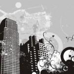 Custom Indicators - Full Review of Urban Towers for Binary Options