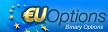 EUOptions
