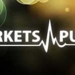 MarketsPulse Platform Review – A Good Option for Platform?