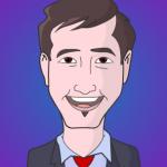 Forex, Gambling and Binary Mix