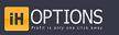 IHoptions