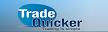 TradeQuicker