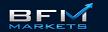 BFMmarkets