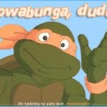 The Cowabunga Strategy for Binary Options – Ride the Waves