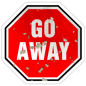 BinaryOptionsGo Signals Service: Go, Where?