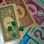 TradeSmarter Education Review - A Smarter Way to Trade?