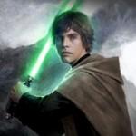 Use the Force Indicator Luke!