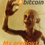 bitcointrading
