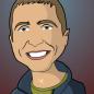 99Binary FAQ Chat with Kolio
