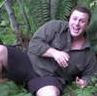 Aussie Gig on Fiverr