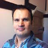 Daniel Gig on Fiverr