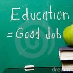 TraderXp Education review