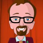 Tip from the Geek Recap - Happy Geek