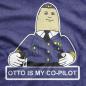 Otto Pilot