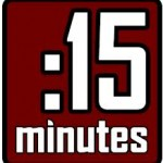 15 mins binary options strategy