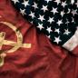 USA vs USSR