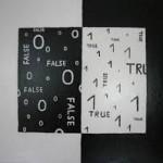 Algorythem, binary options