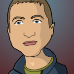 Kolyo with BinaryTilt Support