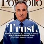 Trust Madoff with your money?