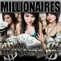 Millionaires ahead!