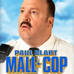 Catch the Mall Cop