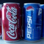 Coca Cola vs Pepsi Marketing wars