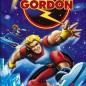 Flash Gordon!