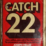 Catch 22 with the Geek