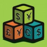 BabyPips logo