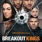 Break Out Kings!