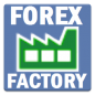 forexfactory logo