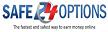 Safe24Options