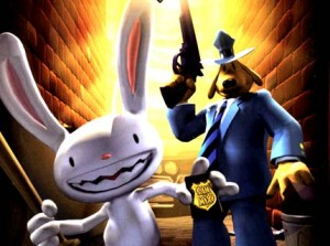 Max from Sam and Max reviews Goptions