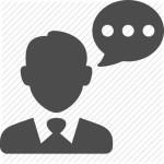 Traders Talk
