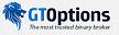 GTOptions